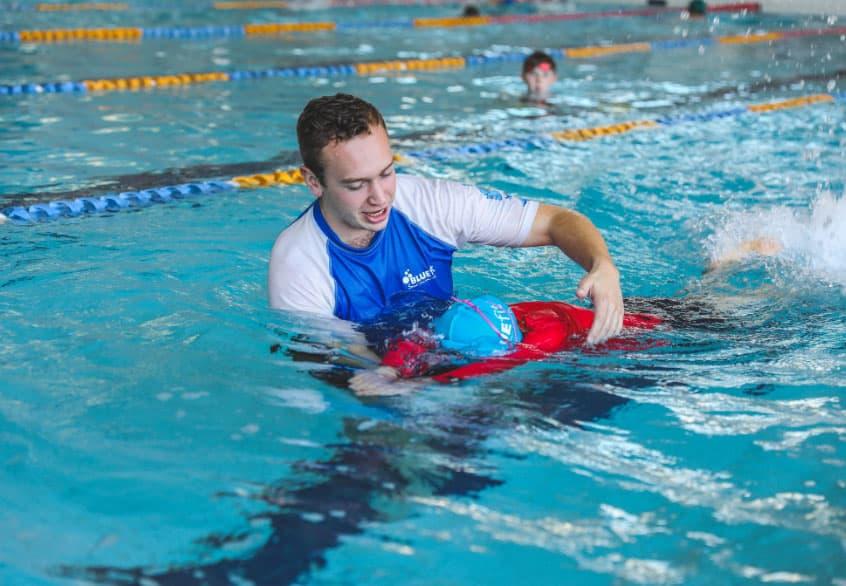 swim-intensive.jpg
