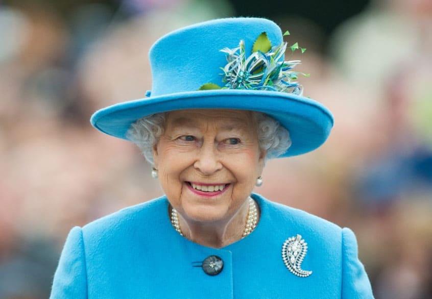 queen_birthday_public_holiday