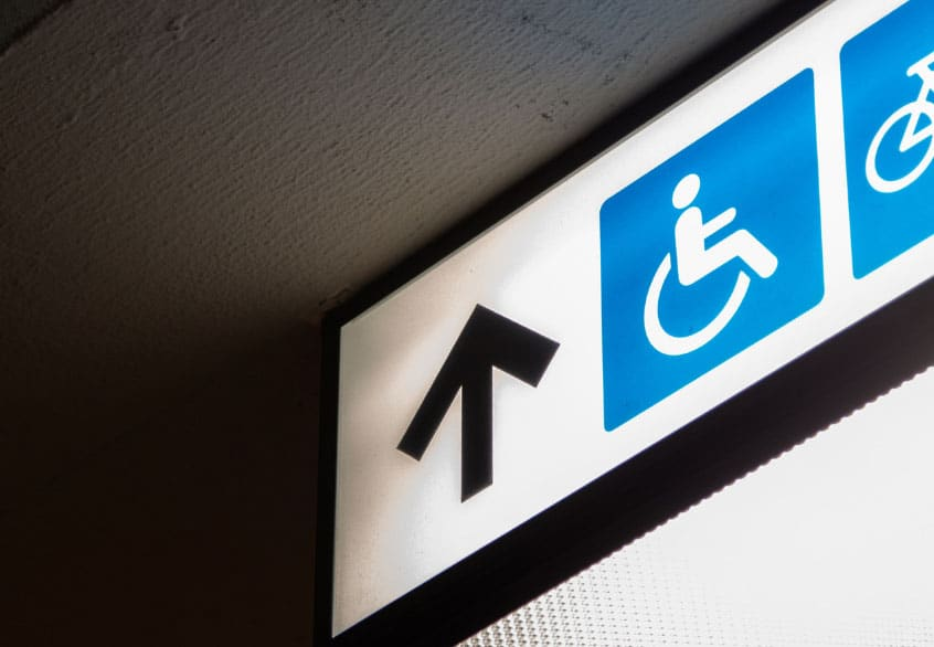 disability_access_Ramp_moss_vale_inclusion