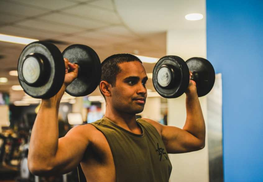 The Importance of Gym Etiquette